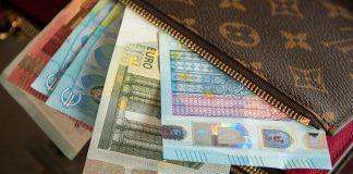 euro baiat
