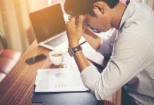 femeie stresata, obiceiuri care te imbatranesc