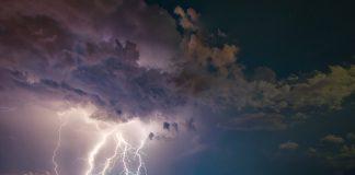 vremea - vijelii - furtuna