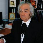 Leon Danaila - neurochirurg