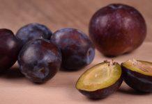 beneficii prune