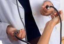 consultatie medic