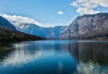 Alpii europeni