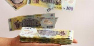 Cum atragi bani in casa ta