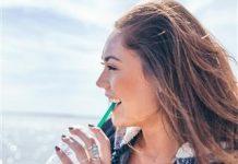de ce sa nu bei cafea