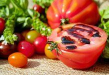 rosii romanesti pesticide