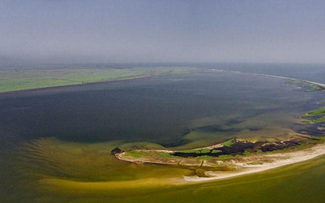 Insula Sacalin