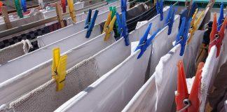 haine masina de spălat