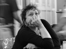 poezia romanie romani strainatate diaspora