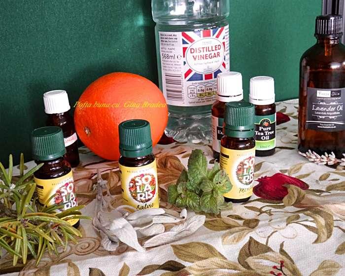 Balsam-natural-de-rufe-facut-acasa