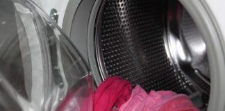 riscuri haine spalate la temperaturi mici