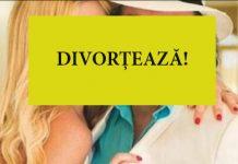 albano si loredana DIVORTEAZA