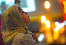 rugaciunea de dimineata